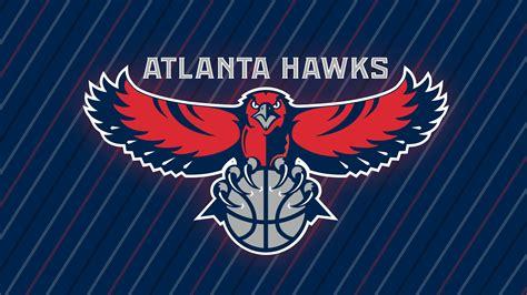 atlanta hawks atlanta hawks wallpapers hq