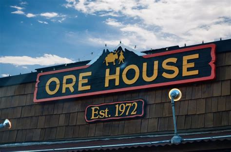 ore house durango co 165 best been there done that images on pinterest pike place market seattle and