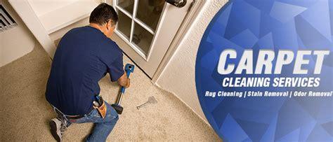 upholstery cleaning manhattan carpet cleaning manhattan beach ca 310 359 6372 best