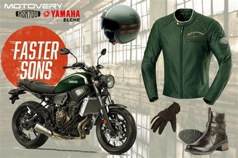 impuesto moto 2016 cali consulta impuestos moto cali 2016 chaquetas para moto