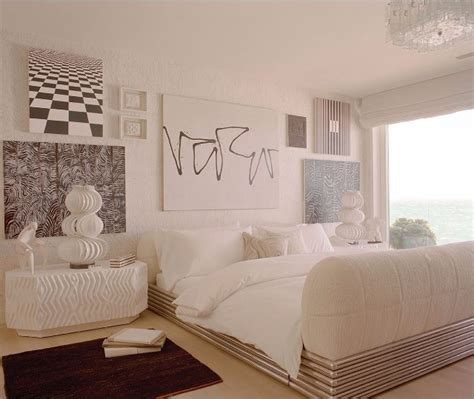kelly wearstler best designs bedrooms by top interior designers kelly wearstler