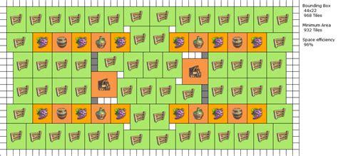 hemp layout anno online communaut 233 steam guide anno 1404 venice