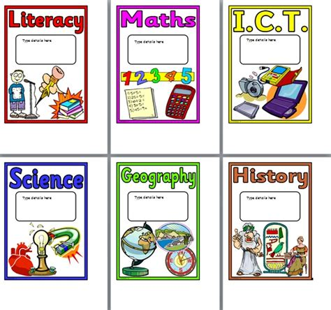 printable book labels ks2 best photos of free book labels for teachers free
