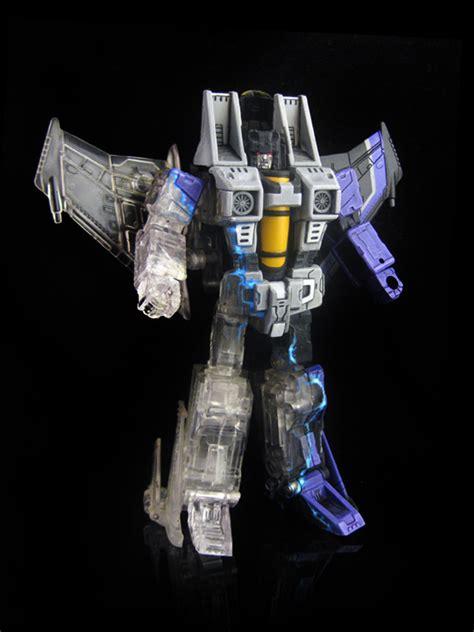 Skywarp Thundercracker Transformers Robot Masters Takara Classics transtopia masterclass mid warp skywarp transformers