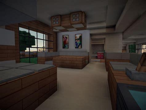 kitchen designs kitchens minecraft furniture kitchen