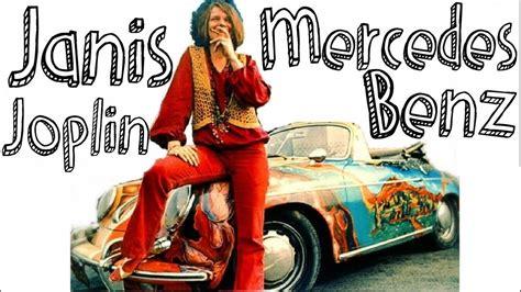 Janis Joplin Mercedes Mp3 by все фото по тегу Quot Janis Joplin Mercedes Quot Perego