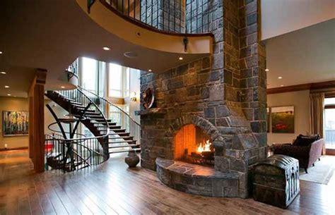Royal Luxury Homes Edmonton Gallery Luxury Family Home In Calgary 8 5m