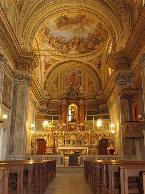 casa alfonso napoli sant alfonso e dintorni 187 archiv 187 chiesa di s
