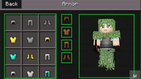 mods in minecraft wiki mods hunter for minecraft wiki 1 0 apk download android