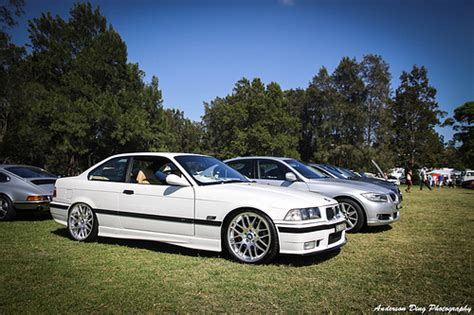 bmw e36 stanced stanced bmw e36 m3 flickr photo