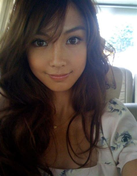asian cutie enticing asian girls that will make you smile from ear to