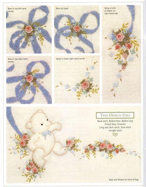 pattern baby lyrics 834 best bordado images on pinterest embroidery monogram