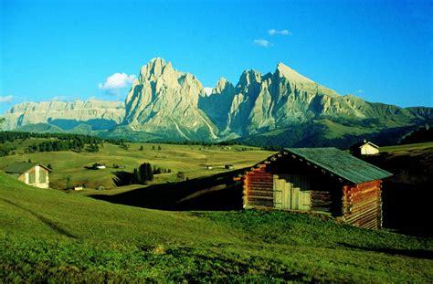 hotel con in trentino alto adige vacanza con il in alto adige le montagne