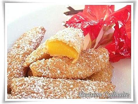 cuisine ur鑼re et des desserts recettes d antilles 7