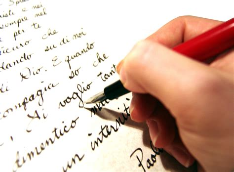 Contest Alert Write For Tbf by Geauga Bar Association Essay Contest Kenston Local Schools