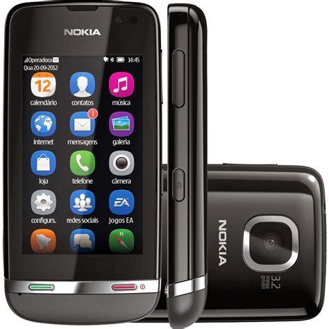 nokia asha 311 all themes nokia asha 311 love themes free download nokia asha 311