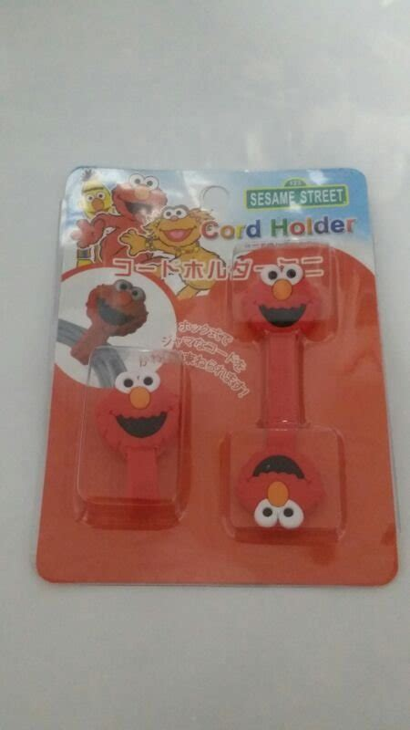 Cord Holder Hello In Jumper 1 children day buy 1 free 1 cord holder cord holder cable cord cable organizer cable tie cable