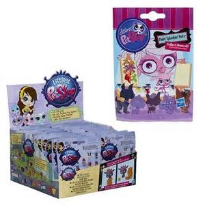 Lps Blind Bags 1000 Images About Blind Bags On Pinterest Littlest Pet