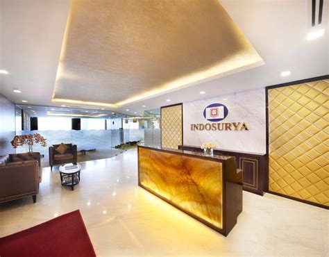 interior designer singapore 27 creative office interior design singapore rbservis com