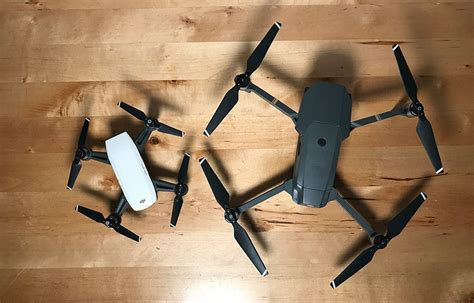 dji spark fly  combo package indian drone store