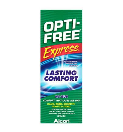 Gratis Ongkir Original Optima Suplemen Multivitamin From Nature S opti free express υγρά φακών επαφής onpharm gr