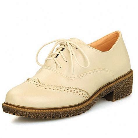 oxford shoes price compare prices on beige oxford shoes shopping buy