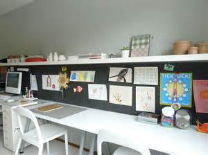 Black Kitchen Canister fabulous ikea floating shelves decorating ideas