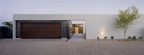 aia recognizes the six for excellence in housing design the six courtyard houses ibarra rosano design