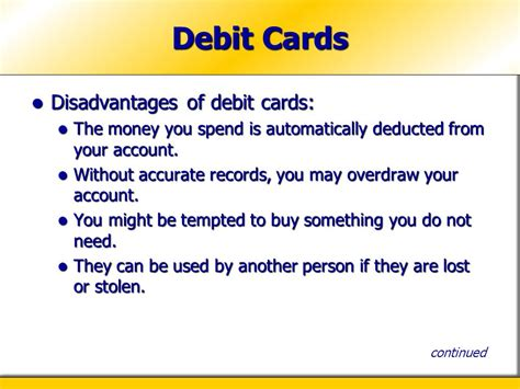 Can You Track A Gift Card Stolen - part 6 managing your income ppt download