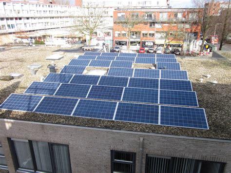 zonnepanelen pakket aanbieding aanbieding zonnepanelen inclusief installatie