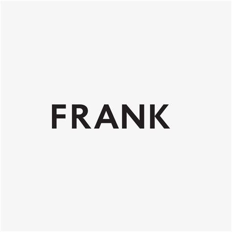 Interior Home Images Frank Furniture Product Interior Amp Exhibition Design