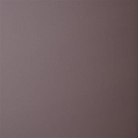 what color is taupe taupe studio design gallery photo