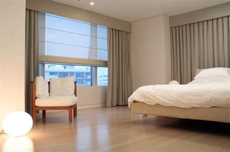cortinas electricas cortinas el 233 ctricas df telones castilla