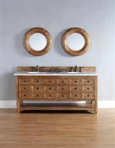 Hton 60 Inch Vanity Martin 500 V72 Hon Malibu 72 Inch Vanity