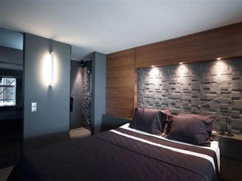 lade da esterni a led cabeceros de cama con luz integrada