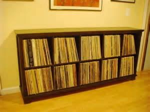 vinyl record storage shelves home organization post your non expedit vinyl storage solutions