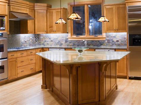 universal design kitchen cabinets 8 elements of a universal design kitchen cabinetcorp