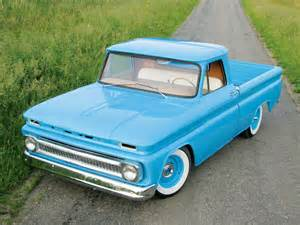 1966 chevy c 10 truck rod network