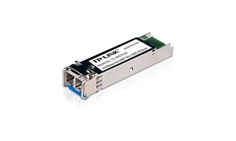 Tp Link Tl Sm311lm Minigbic Sfp Module tiendaestrella modulo multimodo minigbic tp link tl