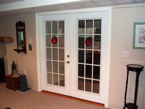 How To Rehang Sliding Closet Doors by A New Door Installed By Kelley Carpentry Can Improve Your Home