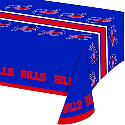 buffalo bills desk accessories bills office supplies buffalo bills office supplies