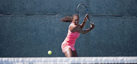 Find To Play Tennis With Pay To Play Tennis Sports News