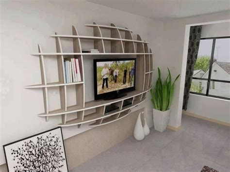 wall mounted tv cabinets for flat screens with doors minimalist ellipse wall mount flat screen tv stand design