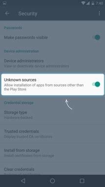 tutorial hackear whatsapp como espiar un tel 233 fono celular por internet desde la pc aqu 205