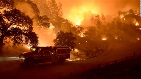 The On Socal Fires by California Wildfires Thousands Evacuated As Flames Spread