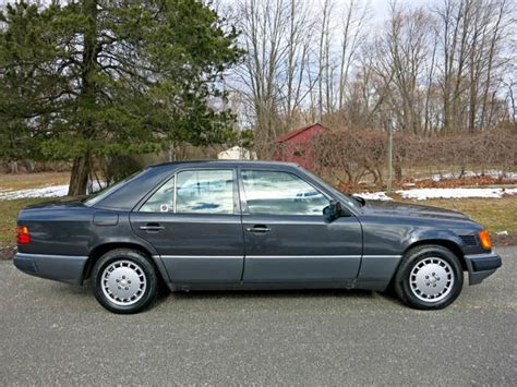 old cars and repair manuals free 1992 mercedes benz w201 parental controls service manual old cars and repair manuals free 1992 mercedes benz 500sl navigation system