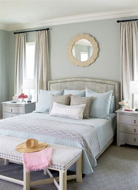 benjamin bedroom popular bedroom paint colors
