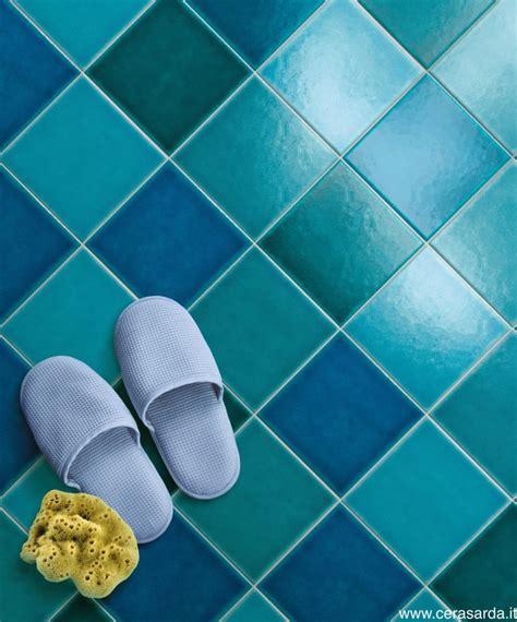 ceramica sarda bagno bagno cerasarda