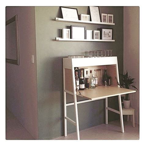 Ikea Ps 2014 Schrank by The 25 Best Drinks Cabinet Ideas On Dining