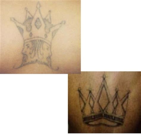 white supremacy tattoos and meanings top criminals trying to images for tattoos